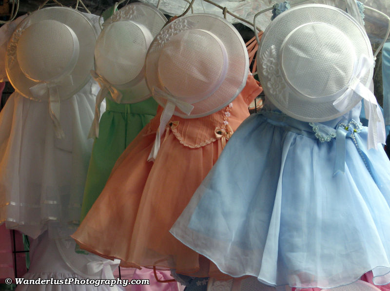 photo of San Jose Dresses